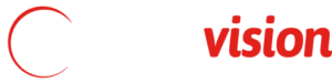 Autovision locksmiths