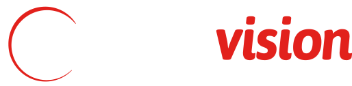 Autovision Locksmith Services Suffolk
